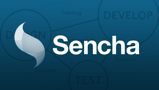 Idera, Inc. Acquires Sencha to Strengthen Developer Tools Business