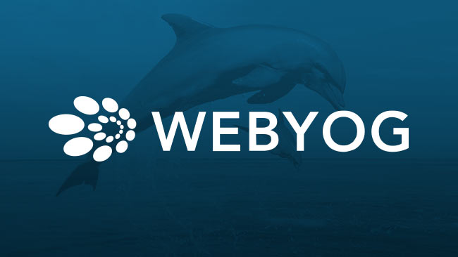 Idera, Inc. Acquires Webyog, Expanding Portfolio of Cross-Platform Database Tools
